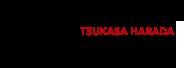 工機工場 仕上グループ 原田司 TSUKASA HARADA 2014年入社