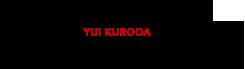工機工場 製品開発グループ 機械設計係 黒田唯 YUI KURODA 2013年入社