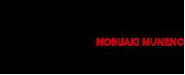 セールス&マーケティング部営業グル―プ 海外営業係 宗野展暁 NOBUAKI MUNENO 2017年入社